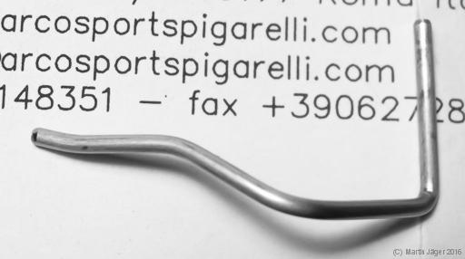 Spigarelli AC_4
